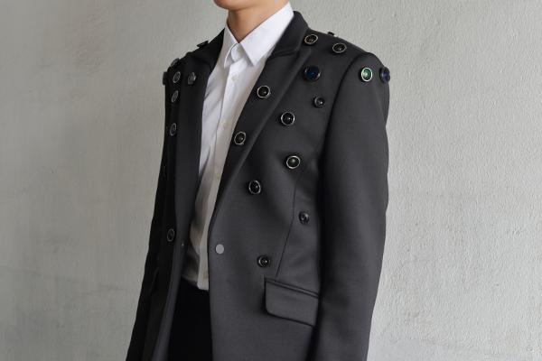 aposematic_jacket_02