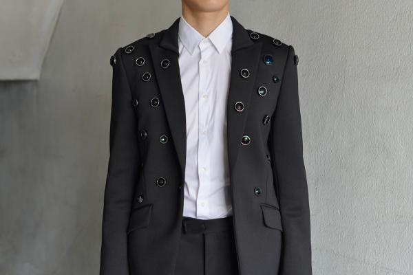 aposematic_jacket_03