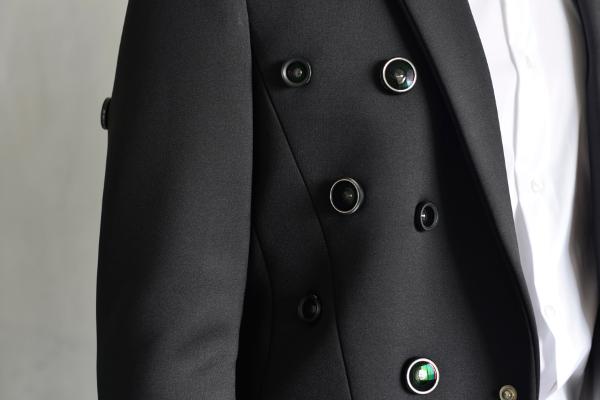 aposematic_jacket_04