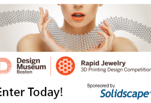 Boston design Museum competition3