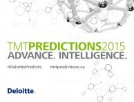 deloitte-tmt-predictions-2015-1-638