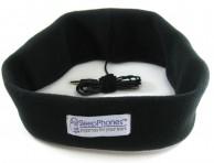 sleepphones-comfortable-headphones-for-sleeping