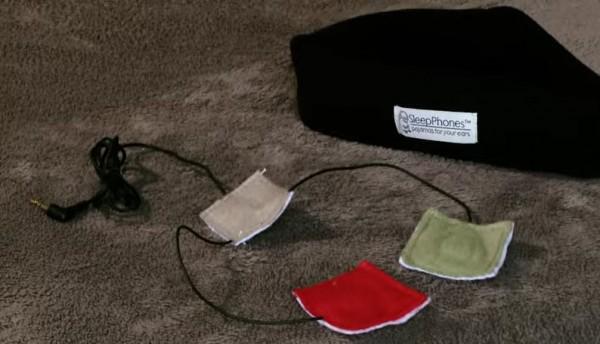 sleepphones-comfortable-headphones-for-sleeping5