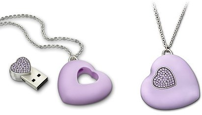 usb-necklace-purple