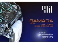 Banner BaselWorld 2015 v3