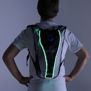 lightupbackpack2