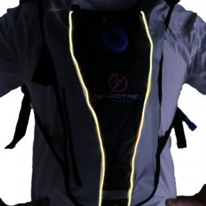 lightupbackpack3