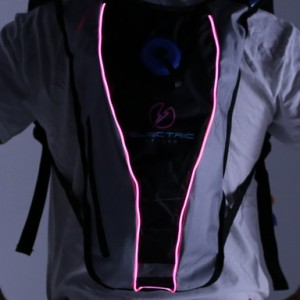 lightupbackpack4