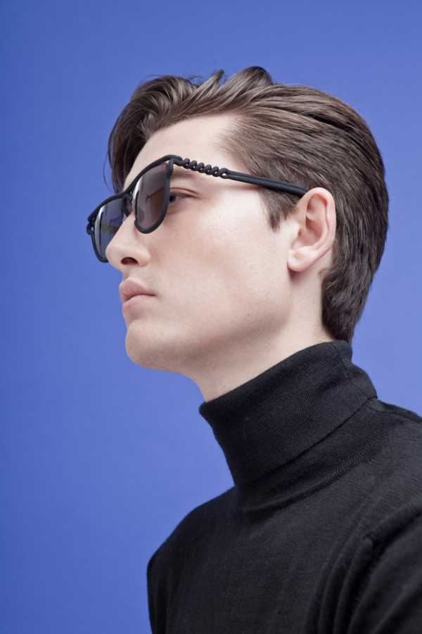 MONO-Eyewear-3D-Printed-to-fit-your-Face-3