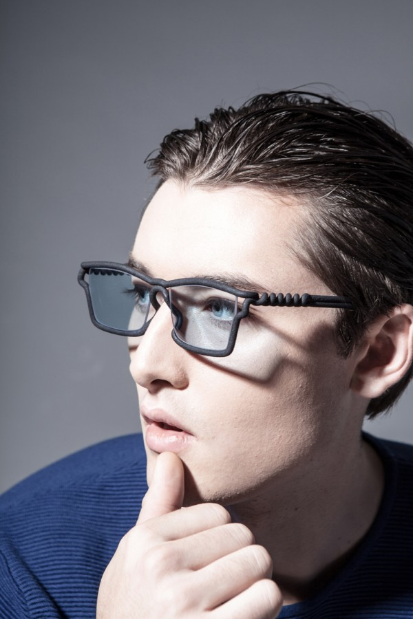 MONO-Eyewear-3D-Printed-to-fit-your-Face-4