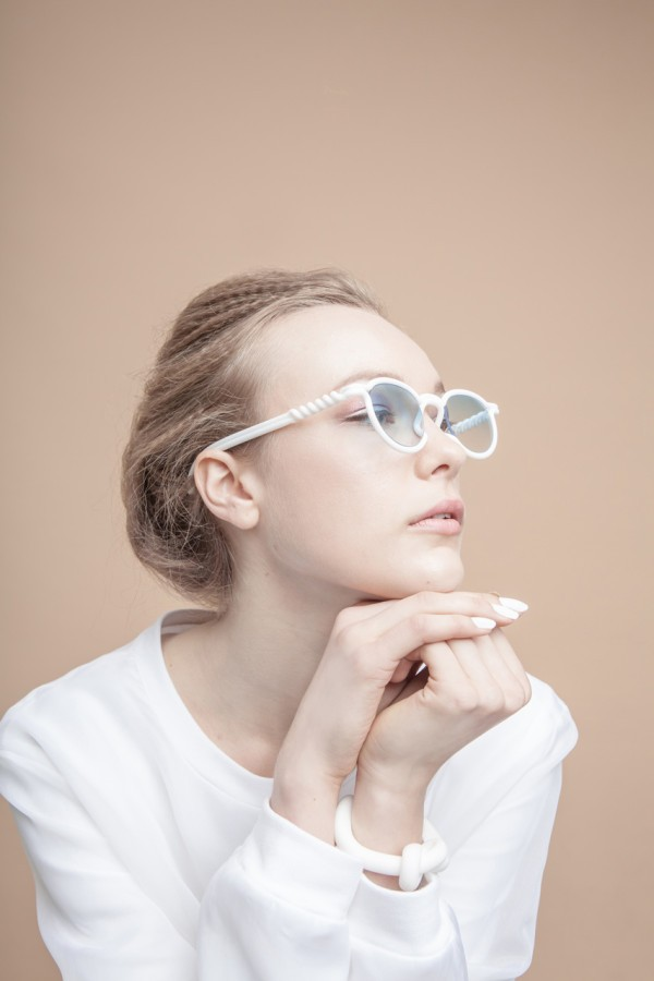MONO-Eyewear-3D-Printed-to-fit-your-Face-7