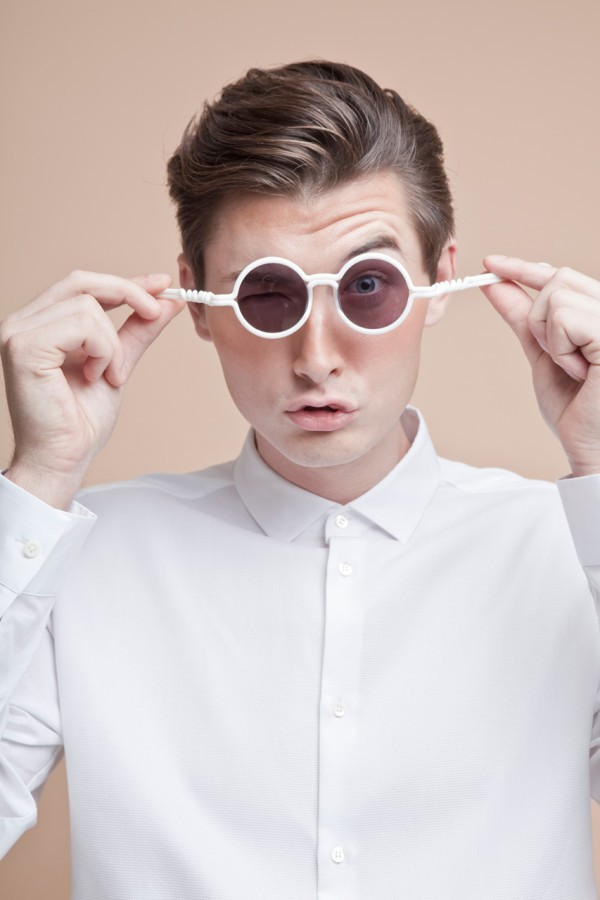 MONO-Eyewear-3D-Printed-to-fit-your-Face-8