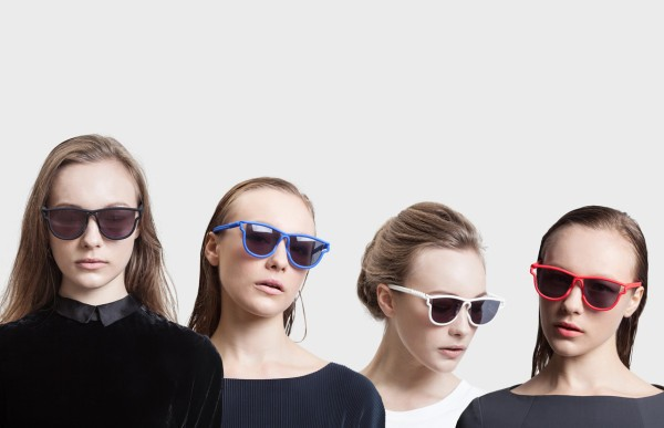 MONO-Eyewear-3D-Printed-to-fit-your-Face-9