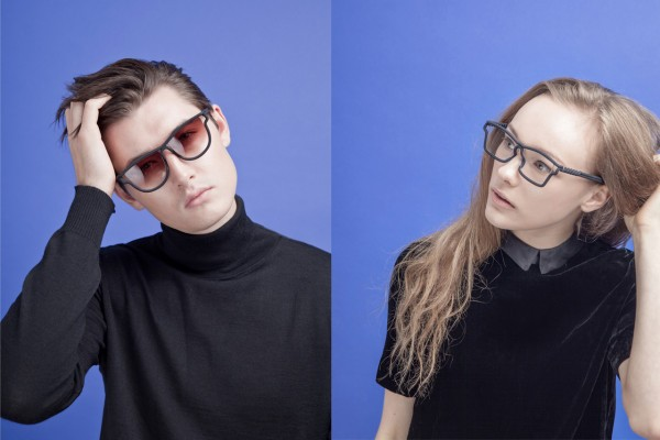 MONO-Eyewear-3D-Printed-to-fit-your-Face-Home