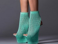 united-nude-3D-systems-reinventing-shoes10