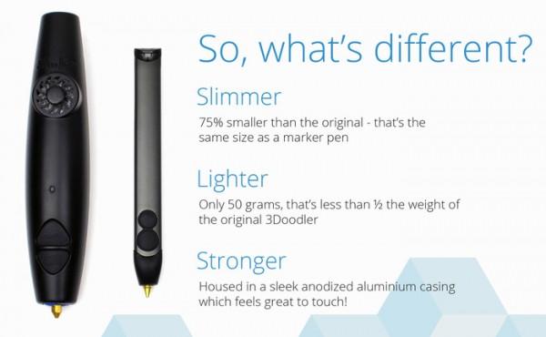 3Doodler-2.0-kickstarter.com_