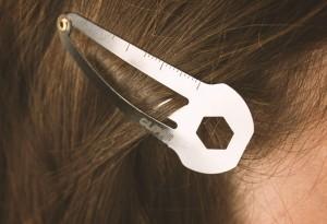 clippa-mini tool1