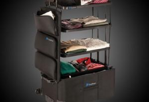 shelfpack-suitcase-1