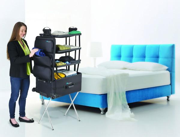 shelfpack-suitcase-2