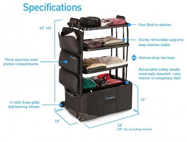 shelfpack-suitcase-4