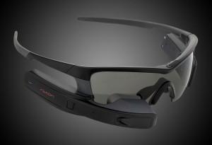 recon-jet-smart-eyewear-1