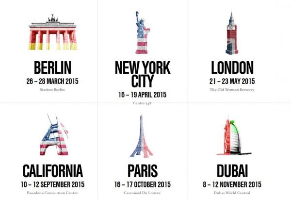3D-printing-events-3D-printshow-Paris2