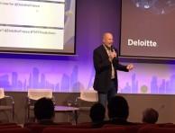 Deloitte TMT 2016 Duncan Stewart