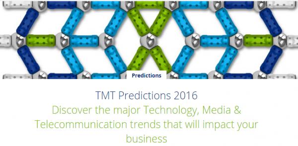 Deloitte TMT 2016.jpg