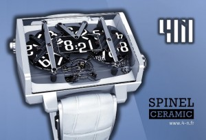 Spinel_Ceramic_Watch