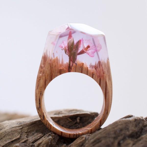 miniature-worlds-rings-Cite des Fleurs