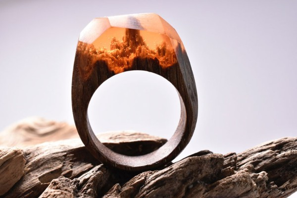 miniature-worlds-rings-Rio Grande