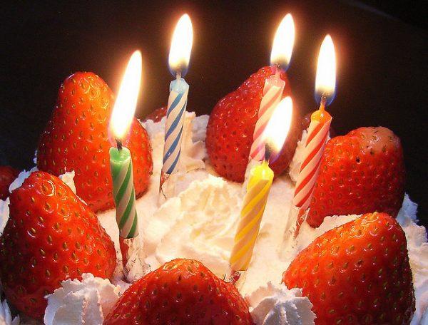 happy-birthday-fashionlab
