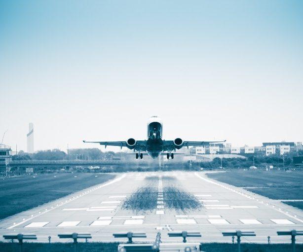 Aéronautique : 5 points pour améliorer la performance de votre entreprise