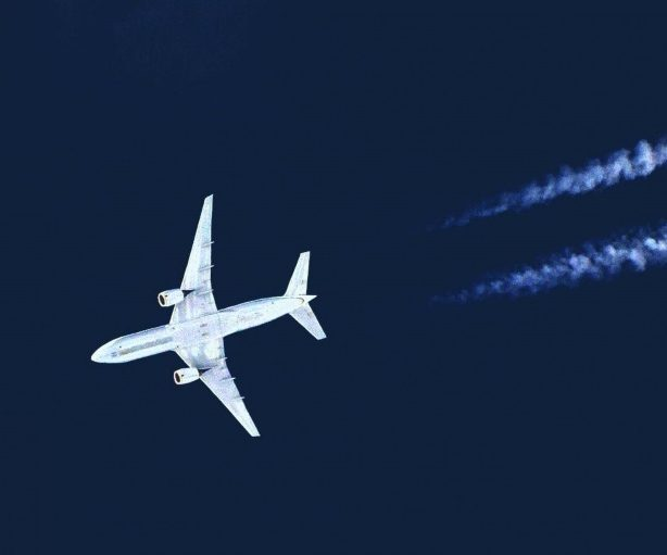 [Infographie] Revivez 30 ans d'innovation aéronautique