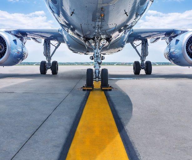 Boeing ouvre la voie vers un nouveau paradigme industriel.