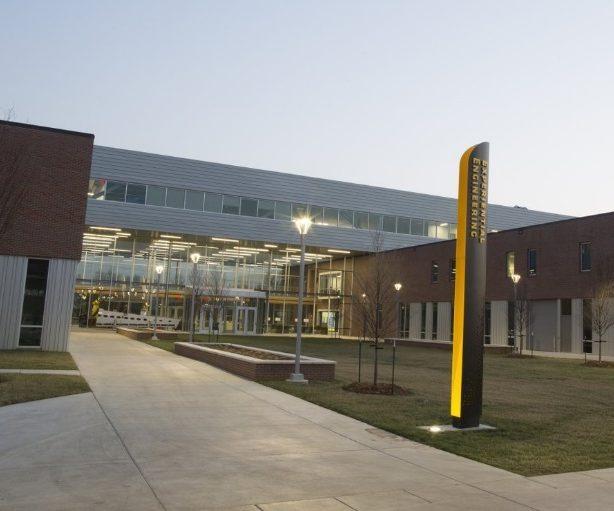 Les 3DEXPERIENCE Centers pour booster l'innovation dans l'industrie aérospatiale