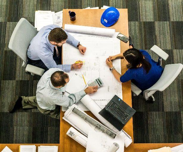 Transformation numérique : quelle réalité sur le terrain pour les PME ?