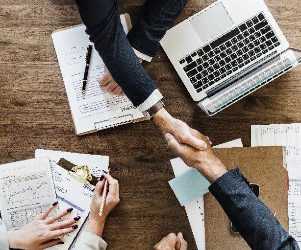 Entreprise DU FUTUR : faire le point sur la maturité numérique des PME ETI françaises