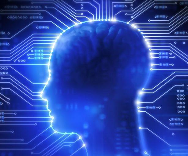 Les machines peuvent-elles vraiment apprendre ? Cela doit-il nous inquiéter ?