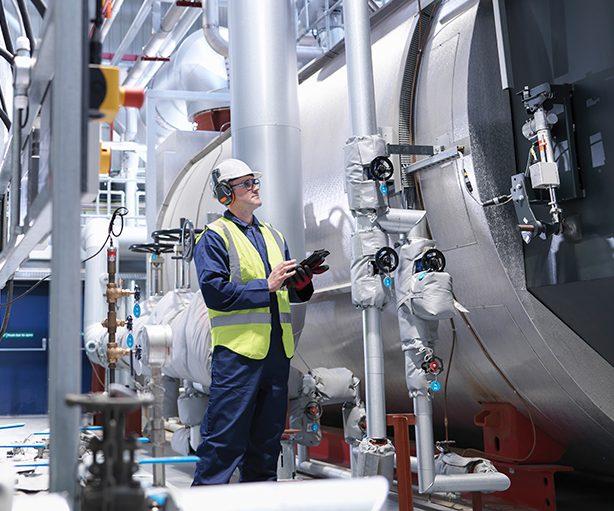 Le nucléaire, une industrie dépassée… ou en pleine Renaissance ? [2/2]