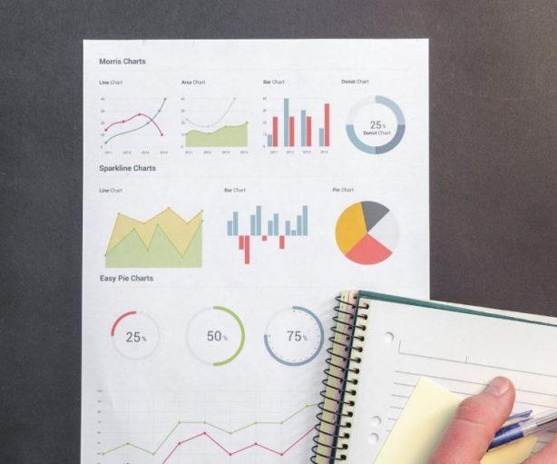 Les investissements des PME de l'Industrie du Futur et le suramortissement de la loi de finances 2019
