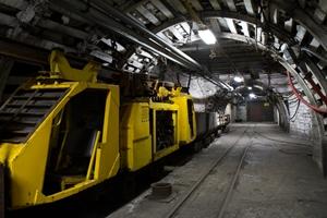 Australia set to emerge as top iron ore producer, CEO says
