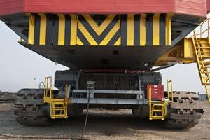 International Ferro Metals reports strong 2Q