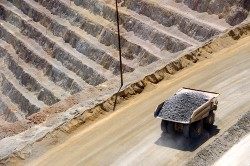 Australian mining companies turning to Latin America for further exploration