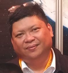 User Spotlight: Overcoming Challenges in the Filipino Mining Industry