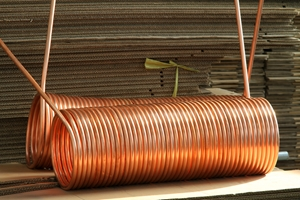Australian firm set to advance with copper interest in Chile