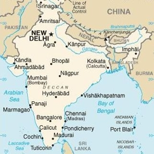Steel authority in India pushes for expansion