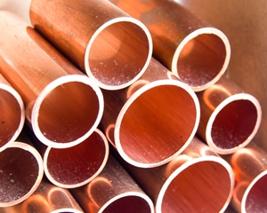 Peru aims to increase copper production