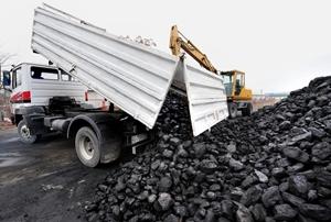 Xinergy eyes coal mining on newly purchased land