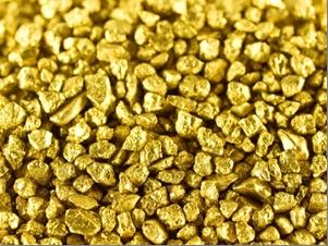 Mining automation deployed to reverse bullion's losses